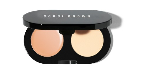 Bobbi-Brown-Creamy-Concealer-Kit